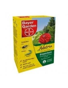 Bayer garden, luizen rupsen en kevers 30 ml (Pyrethrum)
