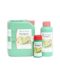 Bio Nova  Spray mix 250ml