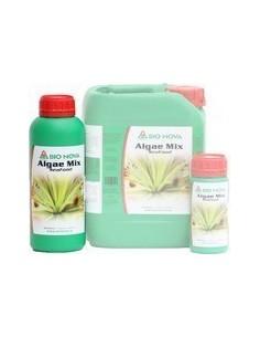Bio Nova  Algenmix 1ltr.