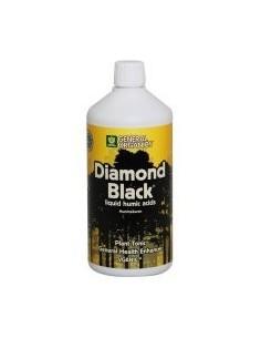 GHE Diamond Black 500 ml