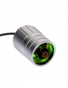 Planttemperatuur Camera voor Dimlux 10m
