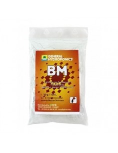 GHE Bioponic Mix 10 gram