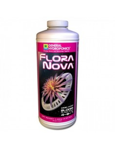 GHE FloraNova Bloom 473ml