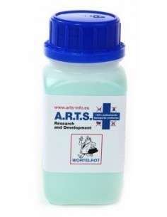 A.R.T.S Wortelrot  250 ml.