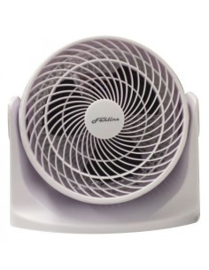 Fanline wand/ tafel ventilator FLT-18 cm