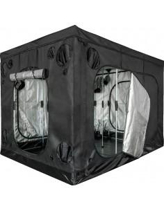 Mammoth Elite 360S | 240x360x215 cm