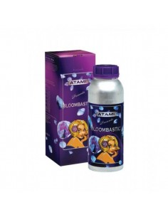 B'cuzz Atami Bloombastic 1250ml