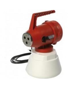 ECO Sprayer oranje