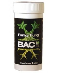 BAC Funky Fungi (schimmels) 50 gram