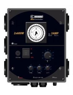 Cli-mate Mini controller 7 A 4 lamps