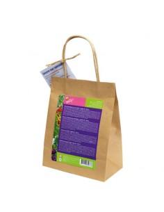 Buzzy Vogeltuin paperbag