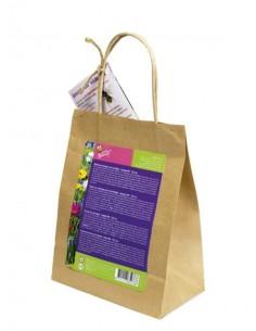 Buzzy Bijentuin paperbag