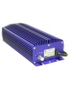Lumatek Ballast 250 W Plug and Play Dimmable