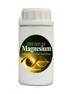 Bio Magnesium AFF 250 ml.