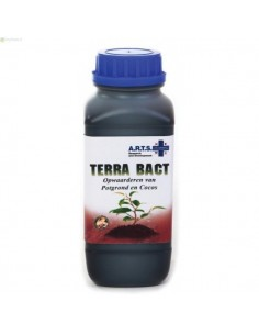 A.R.T.S Terra Bact 1 ltr.