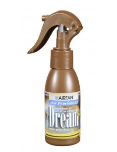 "Airfan Air Freshener ""Dream"" 100ml"