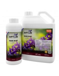 Aptus PC Fulvic-Blast 1 ltr