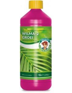 Wilma 2 Groei 100ml