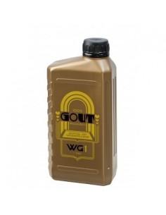 Gout Wortelgroei 1 500 ml
