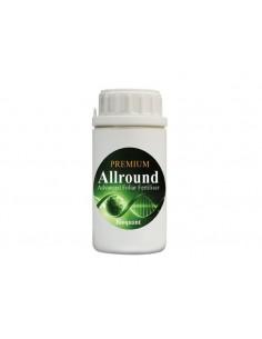Bio Allround AFF 250 ml.