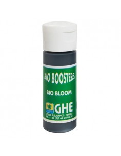 GHE Bio Bloom 60 ml