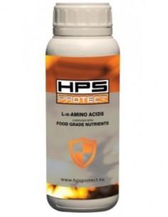 HPS protect 1L