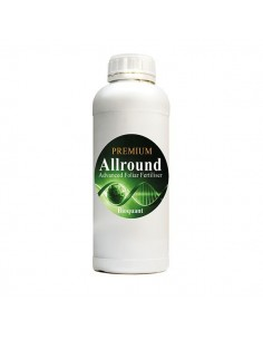 Bio Allround AFF 1 liter