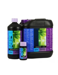 B`cuzz  Booster Hydro universal 1  ltr.