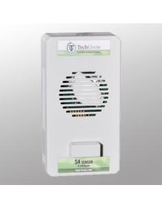 TechGrow Sensor S-40-10000 ppm (CO2, light)