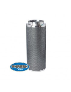 Phresh Koolstoffilter 1500 m3