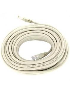 TechGrow Netwerk kabel 5 mtr / UTP - CAT 6