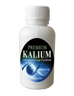 Bioquant Kalium AFF 100 ml.