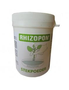 Rhizopon poeder