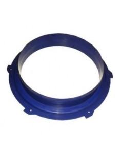 FlowFilter Flens 355 – 315 mm