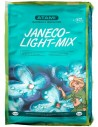 B'cuzz Janeco light mix 50 liter