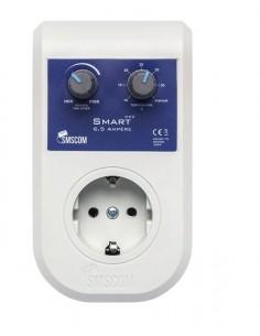 SMS Com Smart MK2 EU