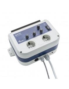 SPC automatische dimmer 7A
