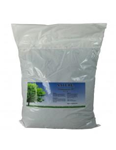 Nature CO2 zak 10 liter
