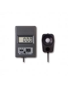 Digital Instruments LX-101