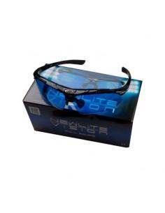 Vision Goggles Newlite