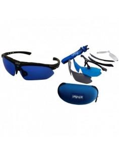 Veiligheidsbril Newlite Vision