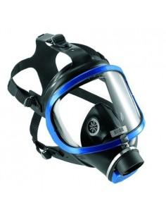 Dräger gelaatsmasker X-plore 6300