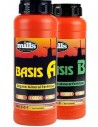 Mills Basis A&B 1ltr (2ltr)