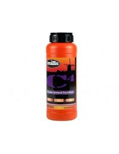 Mills Basis C4 250 ml