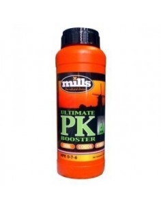 Mills PK 1 ltr (bloeibooster)