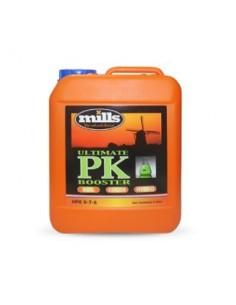 Mills PK 5 ltr (bloeibooster)