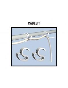 Secret Jardin CableIt (16 mm)