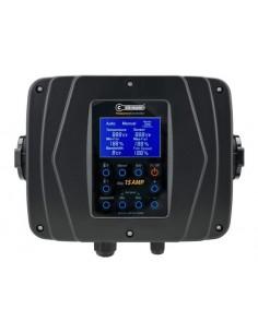 Cli-mate Frequentie Controller 15A 3300W