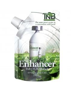 Enhancer CO2 navul verpakking 240 gr