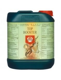 H&G Topbooster 5 ltr